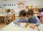 La Lega mette al centro la scuola e recupera l'idea di Aldo Moro: educazione civica materia obbligatoria