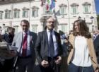 Da Cirinnà a Serrachiani, i «progressisti» contro Fontana. Ma anche Salvini lo stoppa