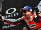 Beltramo: Lorenzo, una vittoria che zittisce molti critici
