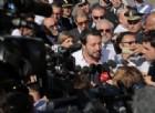 Salvini: «Ecco perché in sede Ue diremo no alla riforma dell'asilo politico»