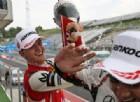 Mick Schumacher cresce bene: secondo podio in F3