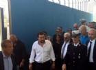 «La Tunisia esporta galeotti»: il primo incidente diplomatico, con «stupore», per le parole di Salvini