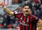 Nuova offerta per Andrè Silva: il Milan tentenna