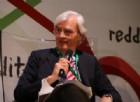 Rinaldi al DiariodelWeb.it: «Savona vuole uscire dall'euro? No, è solo un piano B»