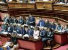 Conte chiede la fiducia per il governo del Cambiamento: ecco cosa faremo