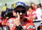 Beltramo: Lorenzo batterà Marquez alla Honda? Difficile...