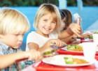 180 bambini intossicati a Pescara: colpa della carne