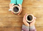 Qual è la giusta quantità di caffeina? I militari hanno creato un algoritmo per capirlo
