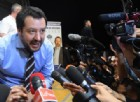 «Flat tax e addio legge Fornero»: il piano di Salvini per far ripartire l'Italia