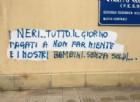 Il paese della Sardegna 'in rivolta' contro i migranti