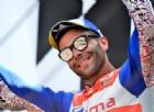 Ducati torna tutta italiana: al posto di Lorenzo arriva Petrucci