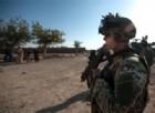 Ritiro dall'Afghanistan e stop ai trattati di libero scambio: è la nuova politica estera italiana