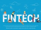 Fabrik, nasce l'ecosistema Open Banking dove banche e startup si incontrano