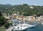 Tenta di rubare uno yacht a Portofino, fermata pittrice britannica