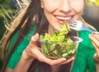 Insalata mista bio italiana contaminata da salmonella, scatta il ritiro