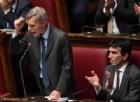 Dal fratello di Mattarella alla dittatura, le parole al vetriolo di Delrio a Conte