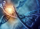 Smascherato il gene che causa la leucemia e anche la sindrome di Schinzel-Giedion
