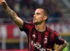 Suso indeciso ma il Milan ha già pronta una doppia soluzione