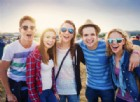 Adolescenza, l'età 'difficile': in soccorso dei genitori arriva il vademecum del Bambino Gesù