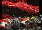 Activ Motor apre a Galliate la concessionaria Ducati: inaugurazione il 9-10 giugno