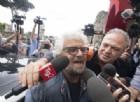 Grillo, la «marionettizzazione» di Conte, l'Ilva di Taranto e la smarcatura di Di Maio: che confusione