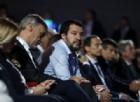 La prima missione estera di Salvini per bloccare il «business miliardario che finanzia il terrorismo»