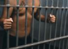 Contrae appositamente l'HIV per poter contagiare gli altri: condannato a 50 anni di carcere