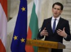 L'Austria di Kurz a muso duro contro l'islam radicale: moschee chiuse e imam espulsi