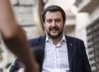 «Italia sotto attacco da Sud», per Salvini tutta colpa di Malta
