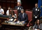 Sulle ong le prime crepe dell'alleanza giallo-verde: così Fico replica (indirettamente) a Salvini