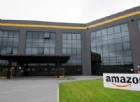Amazon 'condannata' ad assumere 1.300 lavoratori in Italia
