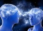 Autismo, ecco la zampata del DNA che taglia i ponti del cervello