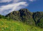 I colori della Valle Elvo