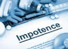 Disfunzione erettile e impotenza, la sindrome metabolica come prima causa
