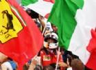 Minardi: Ferrari fantastica, ma ora torna l'incognita delle gomme