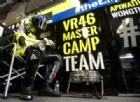 Primo podio per l'allievo thailandese del team di Valentino Rossi