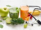 Ecco gli alimenti che ci aiutano a combattere cancro e malattie croniche