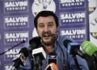 Migranti, Aquarius andrà in Spagna. Salvini esulta: «Vittoria dell'Italia»