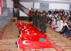 L'Austria chiude le moschee, la Turchia 'minaccia': «Si rischia una guerra di religione»