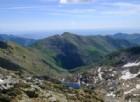 Alla scoperta delle nostre montagne