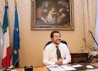«Oggi è un nuovo inizio»: con #chiudiamoiporti è nata l'Italia di Salvini