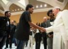 Salvini e gli immigrati, la Chiesa 'scomunica' la politica del respingimento
