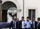 No, quei 629 migranti non li ha condannati Salvini