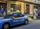 Uccide ragazzo per difendere il collega dalle coltellate: indagato poliziotto