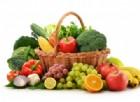 Entro pochi anni non avremo (quasi) più verdura. Cosa sta accadendo al pianeta?