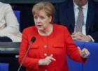 Migranti, lo scontro travolge la Merkel: l'effetto Salvini contagia la Germania