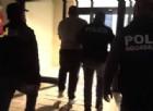Taser per tutti gli agenti: così Gabrielli dopo le accuse al poliziotto che ha sparato per difendere un collega