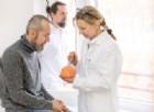 Svolta epocale per la sclerosi multipla, svelato il mistero della morte cellulare cerebrale. La possibile cura è vicina