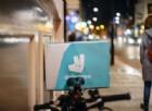 Deliveroo lancia marketplace+, altri 1500 ristoranti sulla piattaforma