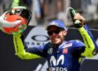 Per Valentino Rossi è tempo di tornare a vincere: Barcellona è la pista giusta